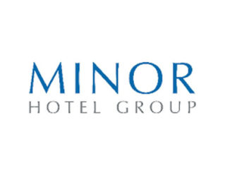 Minor Hotel Group logo