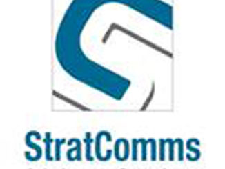StratComms Advisory Services