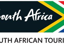 Indaba Archives - Business Events Africa