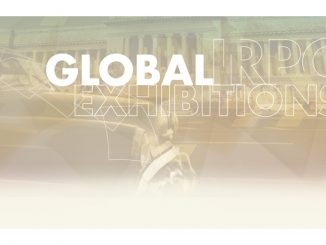 Global exhibitions image