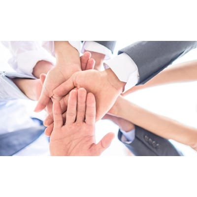 Diversity, Negotiation and Conflict Management - Business