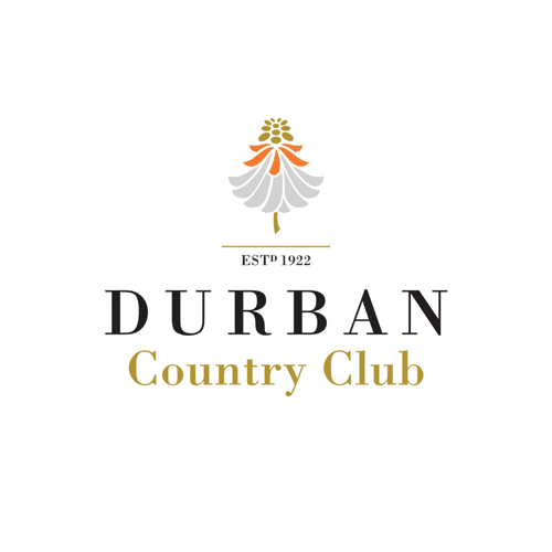 The Durban Country Club: Business Events Africa