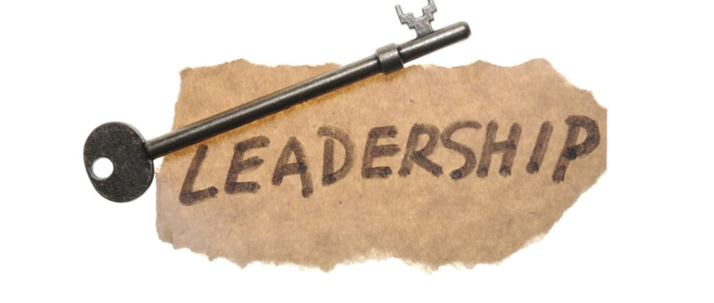 Leadershipimage