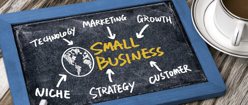 Image result for small businesses