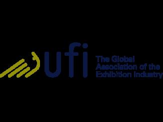 UFI Logo