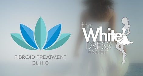 Launch of White Dress Project Partnership - Business Events