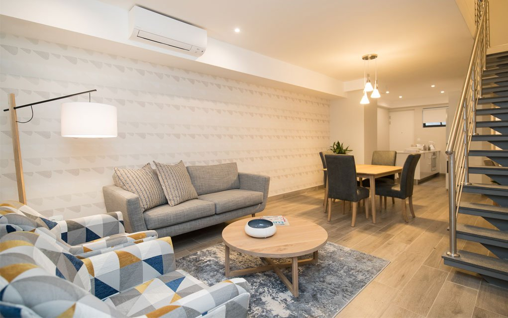 The Regency Apartment Hotel Launches In The Menlyn Node