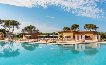 Radisson-Blu-Resort-Al-Hoceima