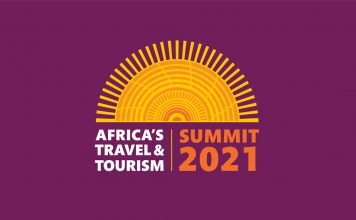 Africa's-Travel-&-Tourism-Summit-2021