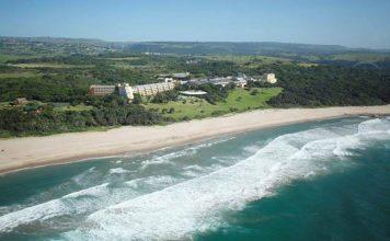 wild-coast-sun-resort-celebrates-four-decades-of-operation